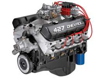 DF112 Engine